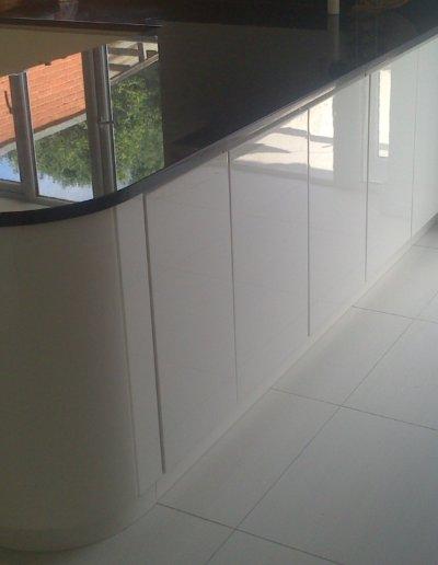 modern-kitchen-4 (2)