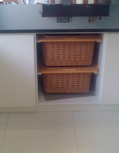 modern-kitchen-4 (3)