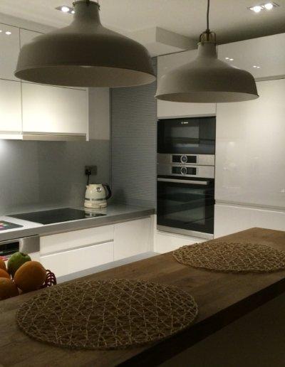 modern-kitchen-5 (1)