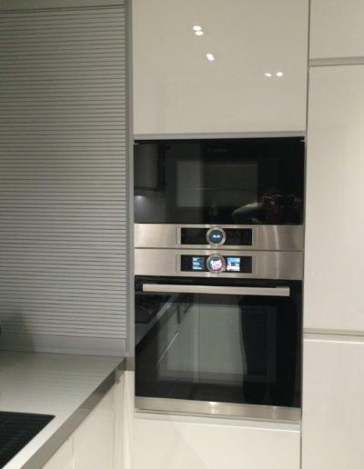 modern-kitchen-5 (2)