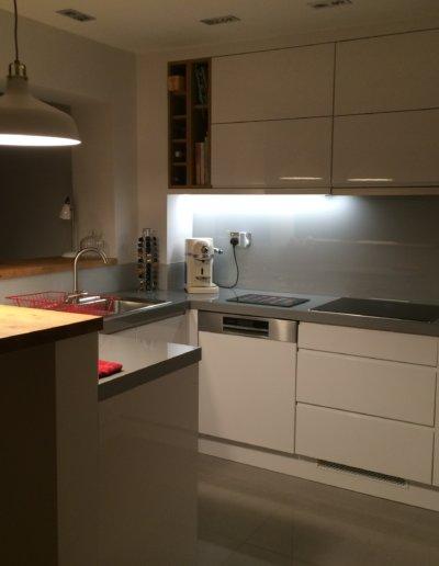 modern-kitchen-5 (3)