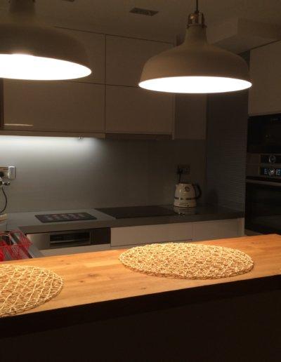 modern-kitchen-5 (4)