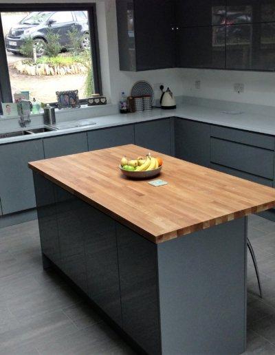 modern-kitchen-6 (1)
