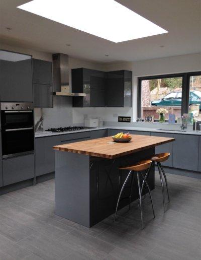 modern-kitchen-6 (2)
