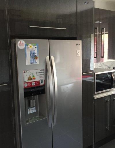 modern-kitchen-6 (3)