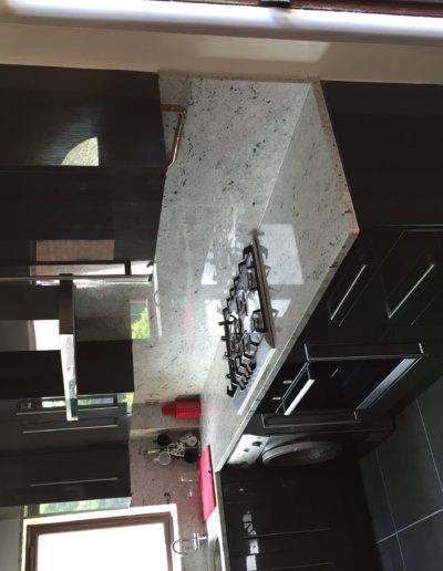 modern-kitchen-6 (4)