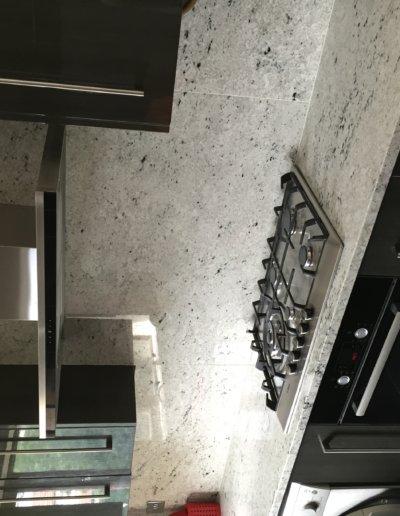 modern-kitchen-6 (5)