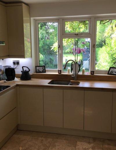 modern-kitchen-8 (1)