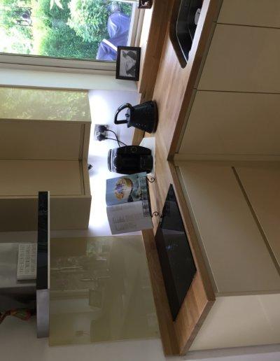 modern-kitchen-8 (2)