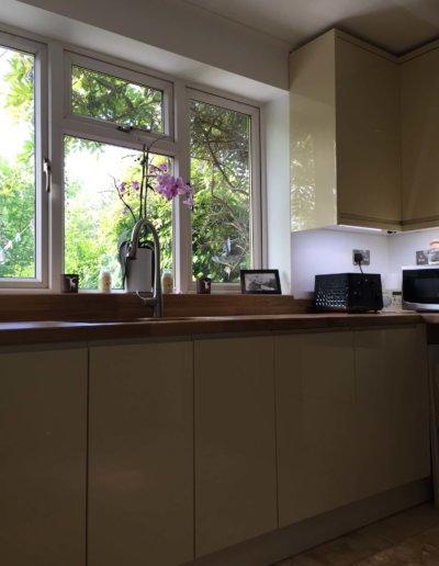 modern-kitchen-8 (3)