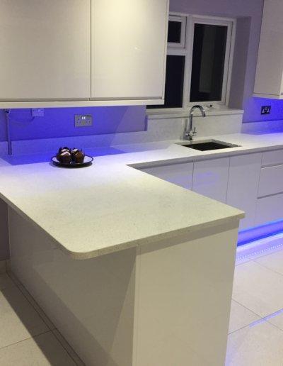 modern-kitchen-8 (4)