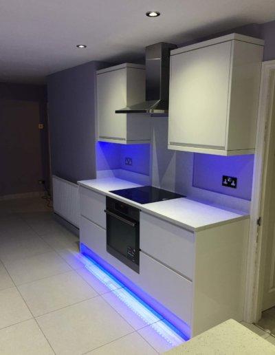 modern-kitchen-8 (5)