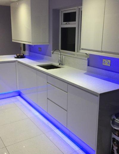 modern-kitchen-8 (6)