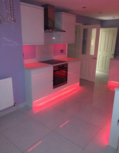 modern-kitchen-8 (7)