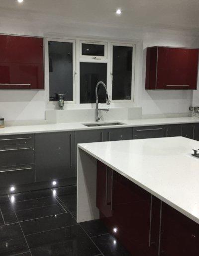 modern-kitchen-9 (1)