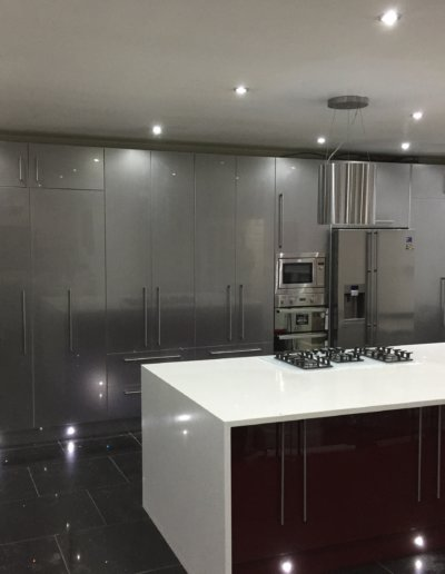 modern-kitchen-9 (2)