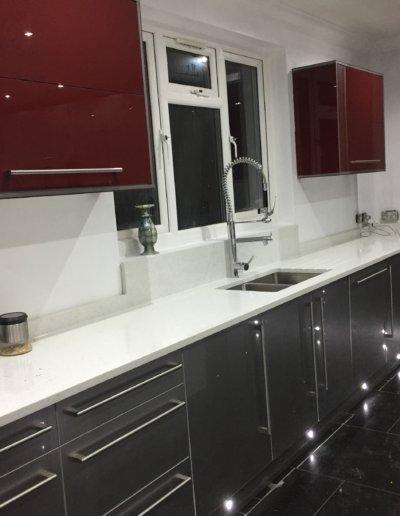 modern-kitchen-9 (3)