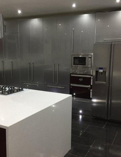 modern-kitchen-9 (4)