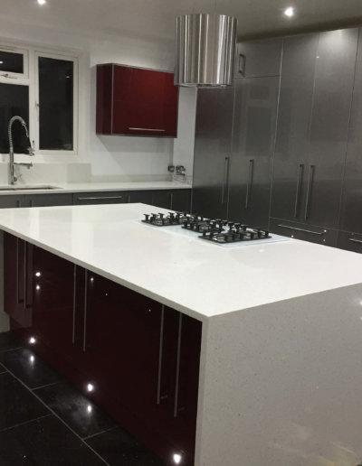 modern-kitchen-9 (5)